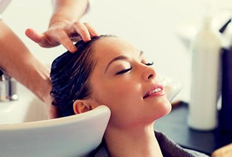Hair Design & Treatments